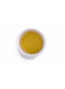 Manukový olej 30ml