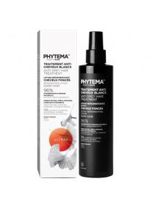 Positiv'hair ULTRA+ - ANTI GREY HAIR LOTION 150ml