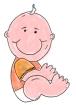 BABY BUM BALM |  Ochranný balzam