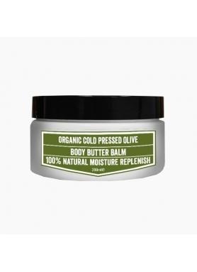 Olivové maslo 200ml
