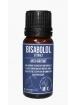 Bisabolol extract - anti-irritant 10ml