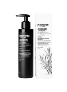 PHYTEMA - Positiv'hair  ANTI HAIR LOSS SHAMPOO 150ml