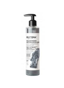 Positiv'hair Bio šampón proti lupinám ANTI DANDRUFF 250ml