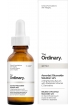 Ascorbyl Glucoside Solution 12% 30ml