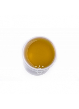 Chamomile Extract 50ml
