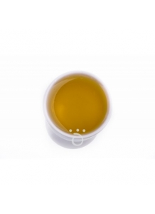 Chamomile Extract 60ml