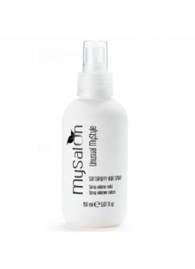 Maxima PURING — My Salon Soft & Puffy Hair Root Spray 150ml