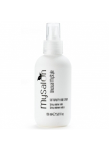 Maxima PURING — My Salon Soft & Puffy Spray 150ml