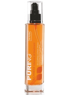 Maxima PURING - Richness Intensive oil treatment 100ml