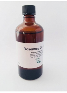 Rosemary Antioxidant Extract 125ml