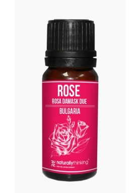 Rose absolute 10ml