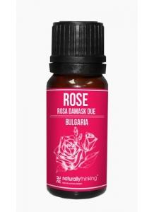 Rose absolute 10ml