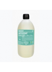 Tocoperhyl (Natural Vitamin E) 125ml