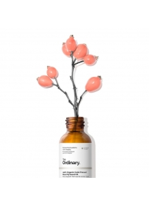 The Ordinary 100% Bio Šípkový olej 30ml
