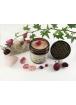 Herbárium Venušin krém s Bulharskou Ružou