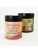 Herbárium Uvoľňujúca masť s Ľubovníkom 30ml 60ml