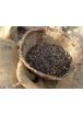 Natureal BIO bambucké maslo nerafinované 1kg