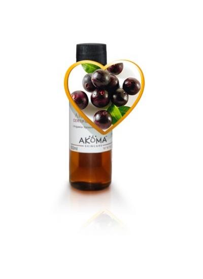 Acai berry olej 60ml