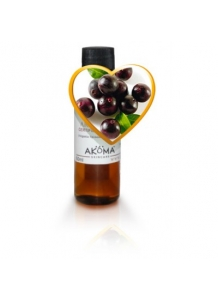 Acai Berry Oil 60ml