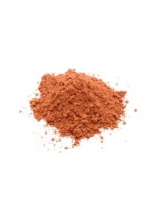 Akoma Red Clay (Montmorillonite) 125g