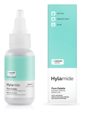 Hylamide Pore Delete 30ml