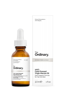 The Ordinary Marula olej 30ml