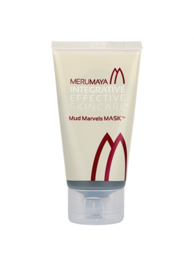 Merumaya Mud Marvels Mask™ 50ml