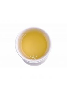 Akoma Aloe Vera olejový extrakt 60ml