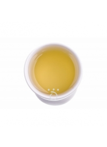 Aloe Vera Oil Extract 60ml