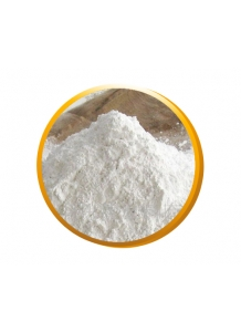 Kaolin  White Clay 500g