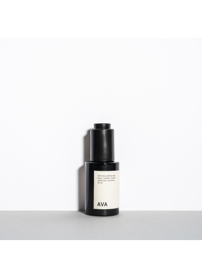 Mylo Protective daily oil AVA 30ml