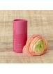 Ponio prírodný dezodorant Cukrová pivonka 75g