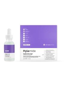 Hylamide SubQ Anti-Age 30ml
