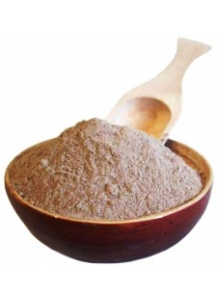 Rhassoul Maroccan clay 500g
