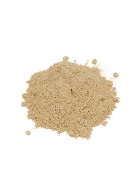 Akoma White Willow Bark Powder 250g