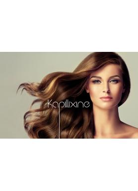 Nouvelle Šampón proti vypadávaniu vlasov Energy Care 250ml