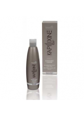 Nouvelle Energy Care Anti Hair Loss Shampoo 250ml