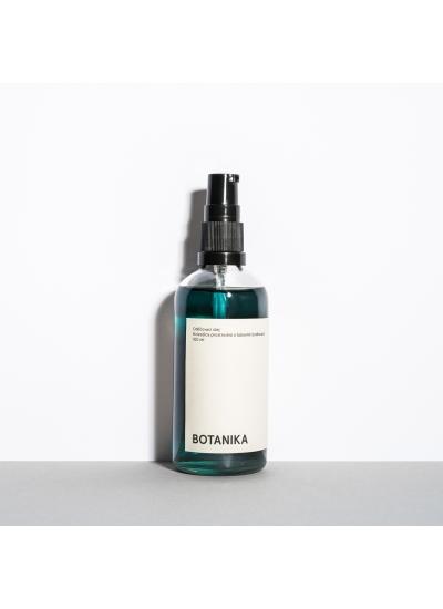 Mylo Odličovací olej Botanika 100ml