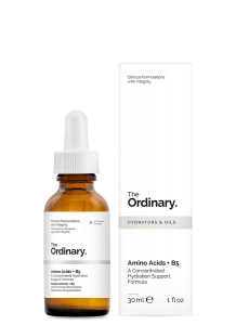 The Ordinary Amono Acids + B5 30ml