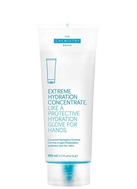 The Chemistry Brand Extreme Hydratation Concentrate 100ml