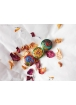 Song of India Solid Perfume Rose 4g