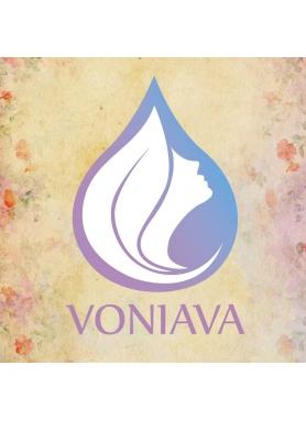 Voniava Organic lavender essential oil 10ml