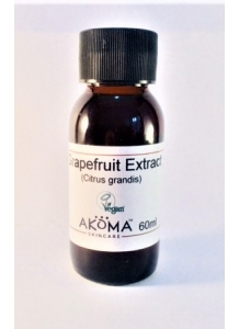Grapefruit Extract 60ml