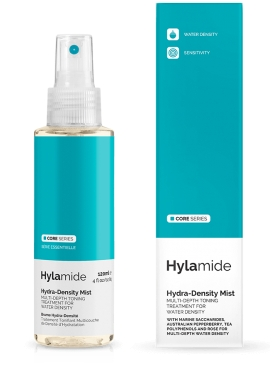 Hylamide Hydra Density Mist 120ml