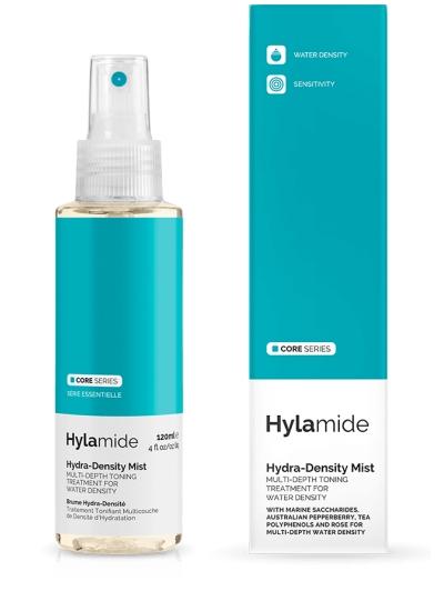 Hylamide Hydra Density Mist 120ml