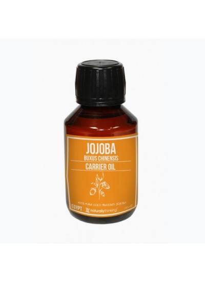 Naturally Thinking Bio Jojobový olej 100ml