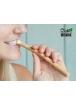 Dabur Miswak - tradičné drievko | Zubná kefka