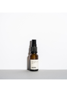 Mylo Day Eye Serum Aura 20ml