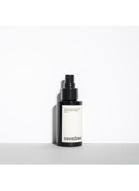 Mylo Natural spray deodorant Osvieženie 50ml