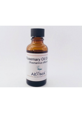 Rosemary Antioxidant Extract 30ml